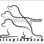 Logo Obedience