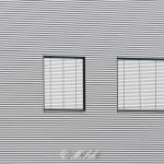 Bauwerke_10